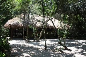 tent05